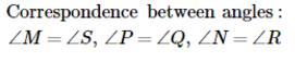 word-image884 Chapter-16: Congruence