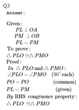 word-image886 Chapter-16: Congruence