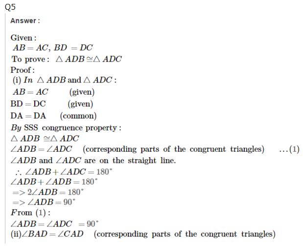 word-image888 Chapter-16: Congruence