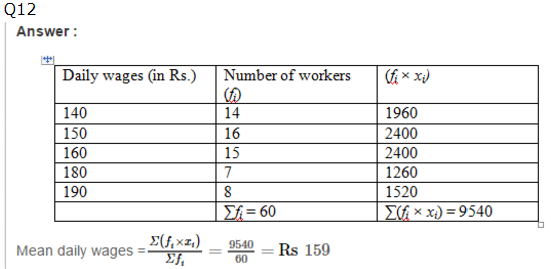 word-image913 Chapter-21: Collection and Organisation of Data (Mean, Median and Mode)
