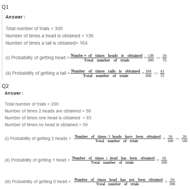 word-image924 Chapter-23: Probability