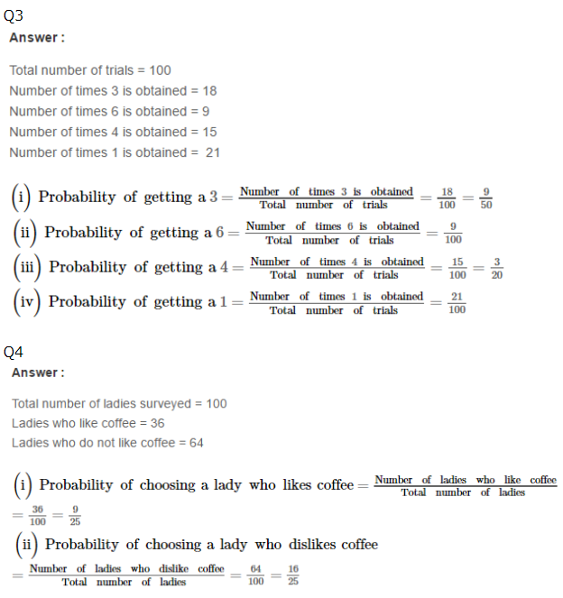 word-image925 Chapter-23: Probability