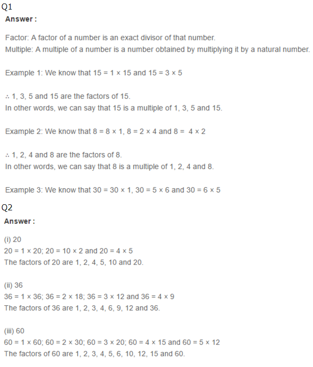 word-image926 Chapter-2: Factors and Multiples