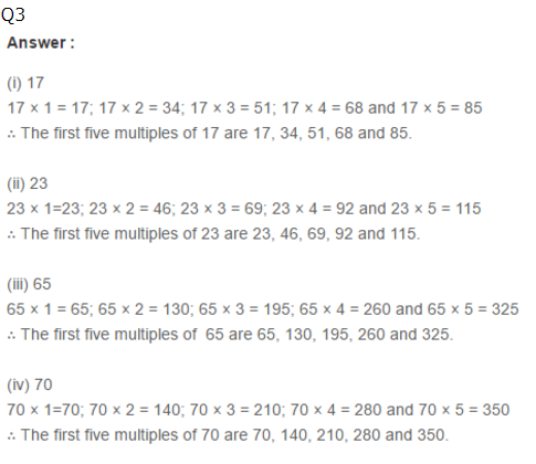 word-image928 Chapter-2: Factors and Multiples