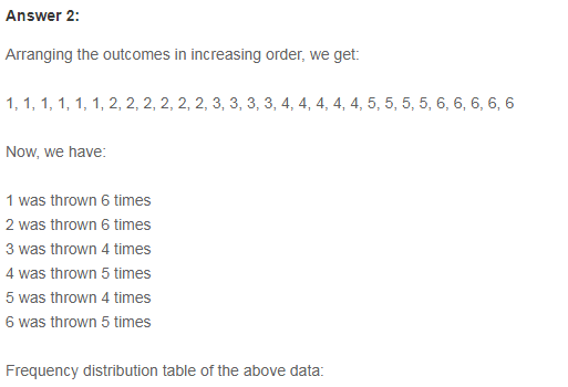 word-image947 Chapter-21: Data Handling