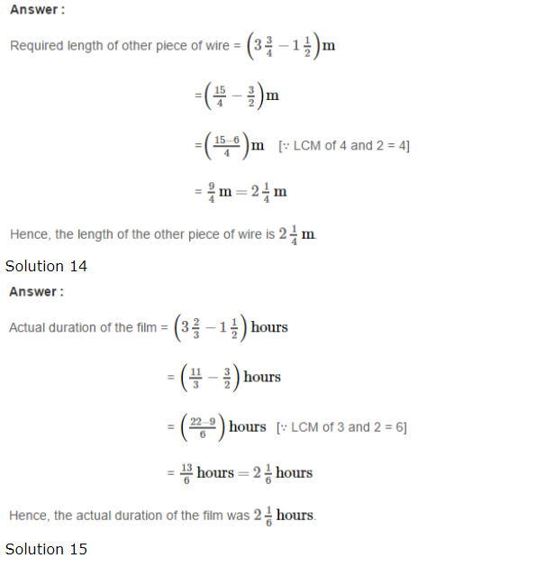 word-image12 Chapter-2 Fractions