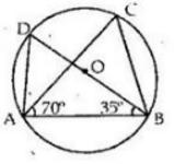 https-lh5-googleusercontent-com-b21e-bbfbguy341u1 Exercise 11.2: Circle