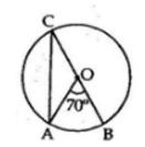 https-lh4-googleusercontent-com-mginct0z7dhdfht91 Exercise 11.2: Circle
