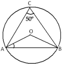 https-lh4-googleusercontent-com-wn8txjepa5emdrze1 Exercise 11.2: Circle