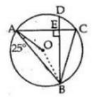 https-lh3-googleusercontent-com-0ukh77h_zlbzdqg41 Exercise 11.2: Circle