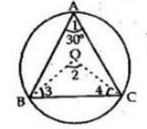 https-lh6-googleusercontent-com-ooha4zrfvgtw7hfu1 Exercise 11.2: Circle