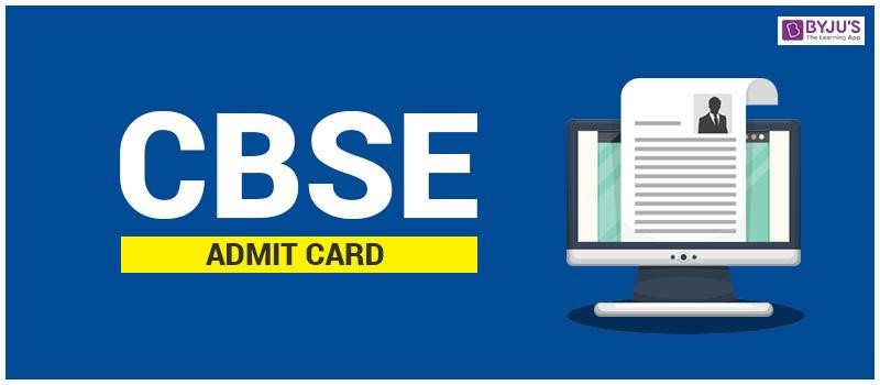 cbse_admit_card_new CBSE Admit Card