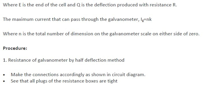 Physics_practical_exp6_2 Physics Practicals For Class 12
