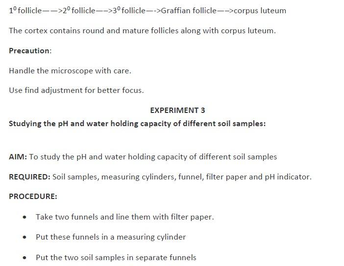 Biology_Practicals_class12_exp3_1 Biology Practical Class 12