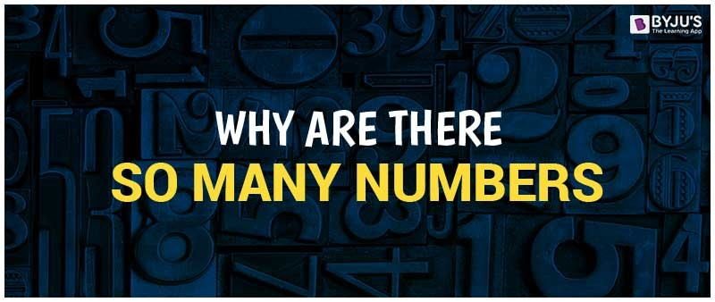 Why_-Are_So_Numbers Amazing and Interesting Fun Facts That Will Blow Your Mind