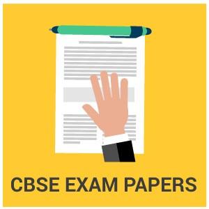 Cbse_exam_papers CBSE