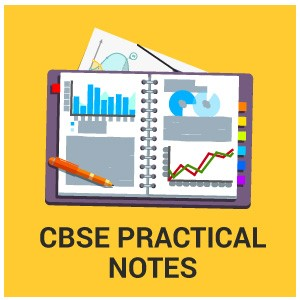 cbse-practical_notes CBSE