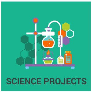 cbse_science_project CBSE