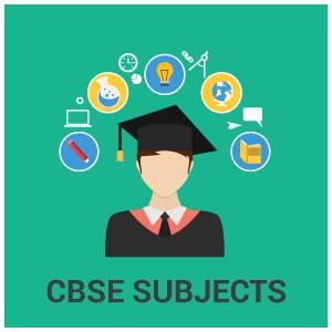 cbse-subjects CBSE