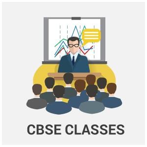 cbse_classes CBSE