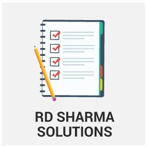 rd-sharma-solution CBSE