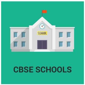 cbse-schools CBSE