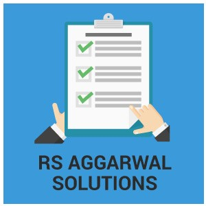 rs-aggarwal-solution CBSE
