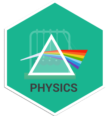 physics-1 CBSE Subjects