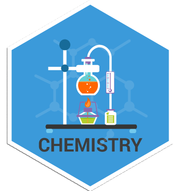 chemistry-1 CBSE Subjects