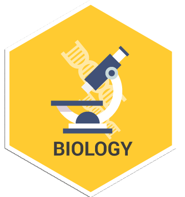 biology-1 CBSE Subjects