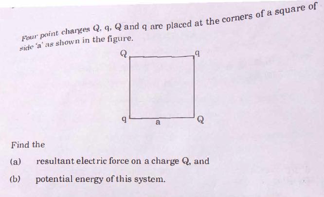141 CBSE Class 12 Physics Exam 2018: Question Paper Analysis