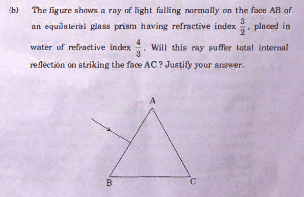 19 CBSE Class 12 Physics Exam 2018: Question Paper Analysis