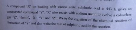CBSE-CLASS-10-SCIENCE-QP-2018-3 CBSE Class 10 Science Exam 2018: Question Paper Analysis