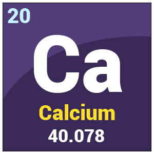 Calcium uses of calcium chemical properties of calcium calcium urtaz Gallery