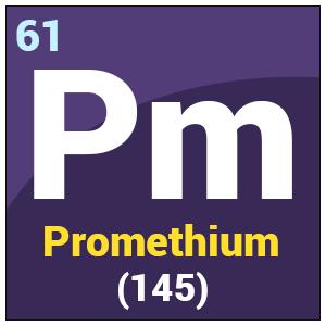 Promethium