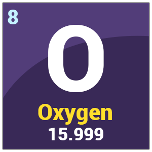 Oxygen chemical properties uses facts periodic table symbol o urtaz Images