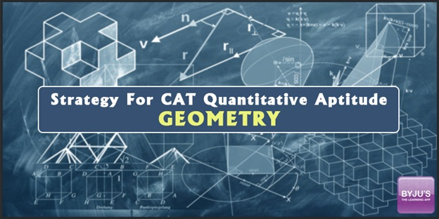 Geometry for CAT Exam 2017