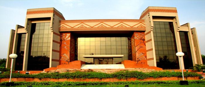 IIM Kolkata