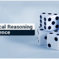 GMAT Critical Reasoning - No Coincidence