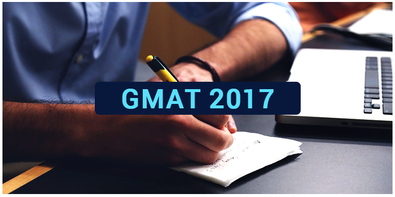 How to Register for GMAT 2017?