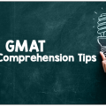 GMAT Reading Comprehension Tips