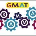 GMAT Grammar Rules