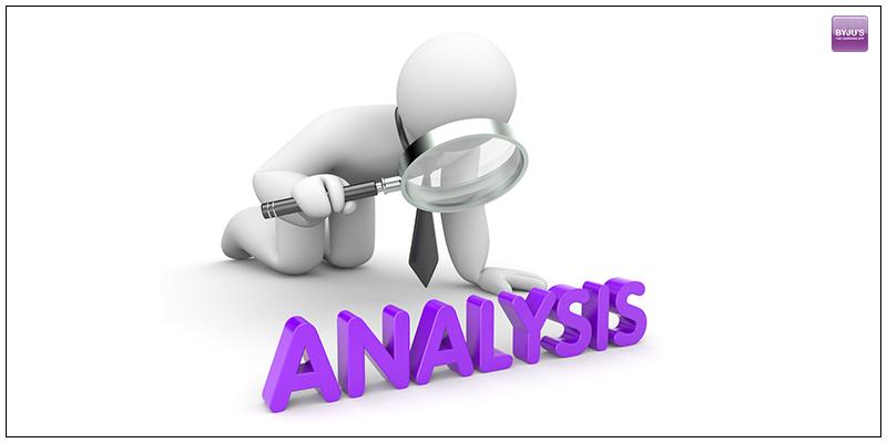 GMAT AWA: Analysis of an Argument