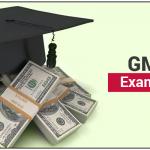 GMAT Exam Fees