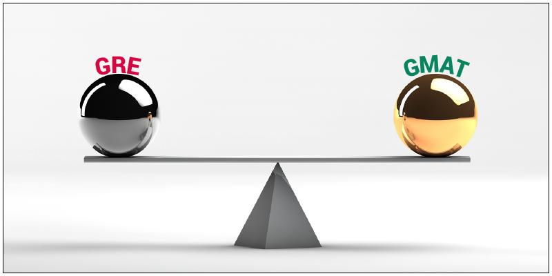 GMT vs GRE