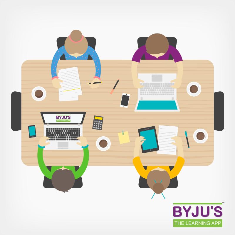 GMAT Preparation: Online Versus Classroom Coaching