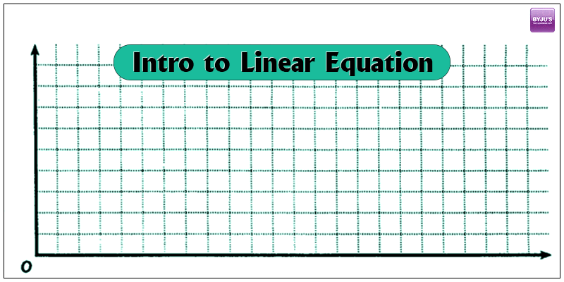 GMAT Linear Equation