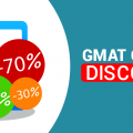 GMAT Quant: Word Problems on Discount