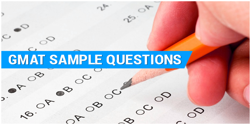 essay questions on the gmat Gmat essay strategies — what makes for a high-scoring essay in this tutorial you'll first learn what skills the awa section is designed to measure then you'll learn how gmat essays are evaluated by the readers and rated by e-rater later you'll review some useful gmat-essay strategies specifically, you'll learn how best to prepare for.