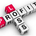 GMAT Word Problems on Profit & Loss